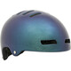 Lazer Armor Bike Helmet green